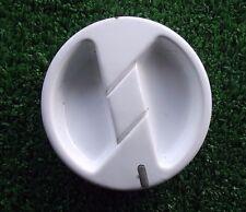 Machine à laver whirlpool AWG320WP-W-2 bouton de séchage minuterie