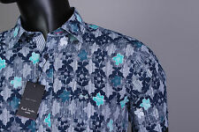 Brand New Fashion Paul Smith Shirt Size-M(41)