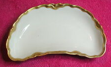 "30% OFF - Haviland Limoges (H722) 5 7/8"" BONE DISH(es) (6 avail)"