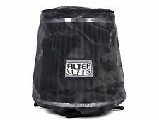 FILTERWEARS Pre-Filter F108K Water Repellent Fits SPECTRE Air Filter HPR9888