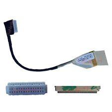 Cavo LCD Cable Asus K40 K40AB K50 K50IN K50IE K50IJ K50ID K50C 1422-00G90AS9823