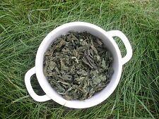 Nettle leaves - Urticae dioica 1oz (30gram) Organic herbal tea  2016 season!