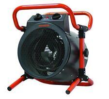 NEW Remington 10000 BTU 3000 Watt 240 Volt Electric Garage Space Heater Basement