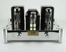 BOYUU  A10 EL34 tube amps single-ended tube amplifier standard version