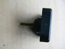 Genuine  Volvo 1316900 jack tools Screw  240 740 760 780
