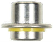 Standard Motor Products FPD56 FUEL DAMPER ASSEMBLY - INTERMOTOR