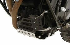 BMW F650GS Twin F700GS F800GS Adve. TOURATECH Protector filtro de aceite