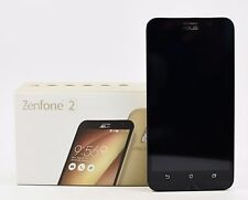 OPEN BOX- ASUS ZenFone 2 ZE551ML Gold (Factory Unlocked) 64GB