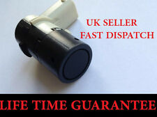 FIAT NEW FRONT OR REAR PDC PARKING SENSOR MULTIPLA PUNTO STILO PANDA GRAND PUNTO