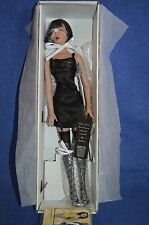 NEW 16 INCH TONNER DOLL CHICAGO COLLECTION – VELMA KELLY BASIC CH0301 –  NRFB