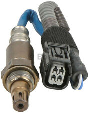 New Bosch Airfuel Oxygen Sensor 15017 for Honda 2006-2011