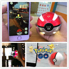 Pokemon Go 100000mAh Portable Solar Charger Dual USB Battery Power Bank F Phone
