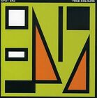 SPLIT ENZ True Colours CD BRAND NEW Remastered w/ Bonus Tracks
