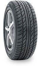 4 New 215/65R16 Ohtsu (by Falken) FP7000 All Season Tires 480AA 2156516 65 16