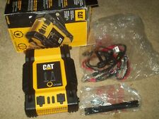 ONE IMPROVED Cat CPI1000 power inverter 12v volt 120v 60 1000W Watt no cig plug