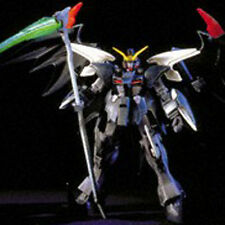 GUNDAM WING Endless Waltz HG 1/144 #5 Deathscythe Hell ACTION FIGURE MODEL KIT