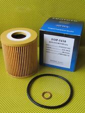 Filtre à huile pour répondre à Land Rover Range 3.0 TD 6 Diesel 03/02 & GT