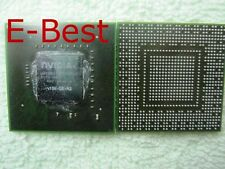 1 Piece NVIDIA N10E-GE-A2 BGA Chipset With Balls