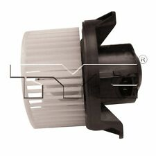 HVAC Blower Motor Front TYC 700121 fits 03-11 Lincoln Town Car 4.6L-V8