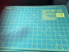 """Olfa Cutting Mat 12""""x18"""""""