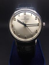 Universal Geneve Men's Mechanical Vintage Swiss Made Watch Cal.56