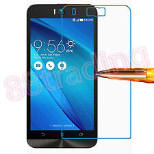 Tempered Glass Screen Protector Protection for ASUS ZENFONE SELFIE ZD551KL