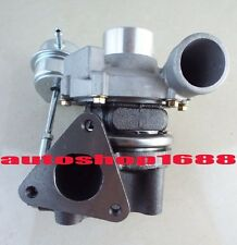 GT12 GT1241 Motorcycle ATV Snowmobile Motor Bike 756068-5001S Turbo Turbocharger