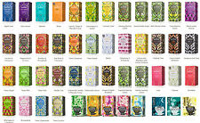 Sampler Pack - 40 Pukka & 8 Clipper Té Negro Verde Chai Herbal Regalo Perfecto