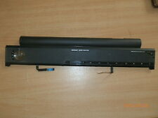 acer aspire 6530 barre d'accès clavier/ bandeau power+son bouton power