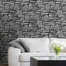 Dax Stone Feature Wallpaper 827088