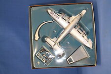 Corgi Frontier Airlines Lockheed Constellation - Eastern Airlines 1:144 47507