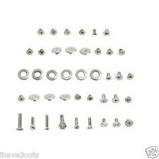 Replacement Screws Set For Apple iPhone 4 4G 4S Screw Kit Housing Repair Parts