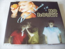 NO DOUBT - DON'T SPEAK - UK CD SINGLE