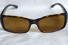 Ray Ban Prescription Bi-Focal Sunglasses  Inv # 3367-1
