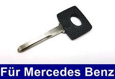 1x Repuesto Pieza bruta Llave llave para Mercedes Benz C180 C200 C220 C280 C300