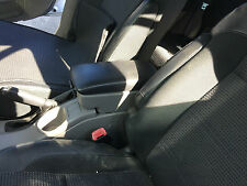 JDM SUBARU FORESTER SG5 ARM REST CONSOLE TOP OPTION COVER OEM