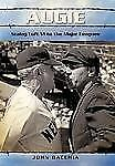 Augie: Stalag Luft VI to the Major Leagues