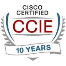 Cisco CCIE Collaboration Voice Lab CUCM IM&P UC 11.0 Installation Images