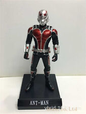 "Marvel Legends Infinite Series ANT-MAN 7"" Action Figure toy"