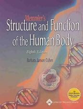 Structure and Function of the Human Body by Dena Lin Wood and Barbara Janson...