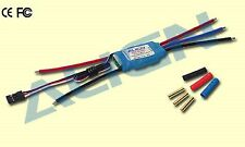 Align RCE-BL25A 25 Amp Brushless ESC Speed Control K10249A