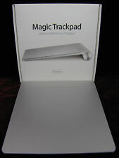Apple Magic Trackpad Wireless Multi-Touch Bluetooth Mouse A1339