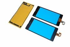 Original Sony Xperia Z1 Compact D5503 Touchscreen LCD Display Glas Scheibe Cover