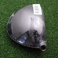 TaylorMade Golf - LEFT HAND - R1 Black Driver Clubhead Head Only NEW