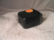 Asus Ad83531 Power Adapter Only 5.0V 2.0A Oem Used #B3