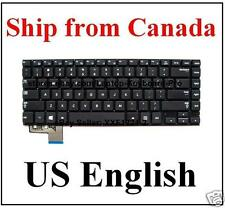 SAMSUNG NP530U4B NP530U4C NP535U4C 530U4B 530U4C 535U4C Keyboard - US English