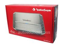 Rockford Fosgate PM1000X1bd 1000 Watt RMS Monoblock Marine Audio Amplifier New