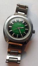 ZARIA - rare vintage USSR Herren Uhren - 60er Jahre