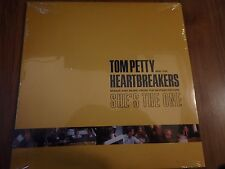 Tom Petty - She's the One LP vinyl record NEW sealed RARE OOP soundtrack