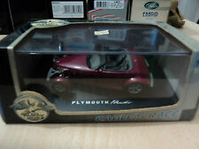 Eagle's Race 1/43 Plymouth Prowler purple